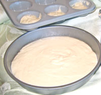 batter-in-pans